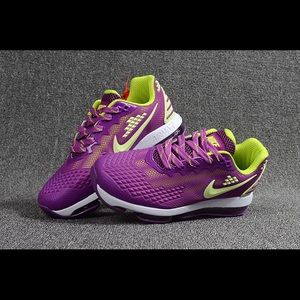 Nike air max size 8.5 women new shoes